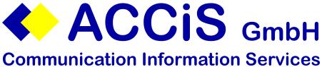 ACCiS GmbH